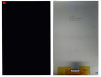 Display LCD ORIGINAL Acer Iconia One 10 B3-A32 A6202 Schermo tablet B3-A32-K440