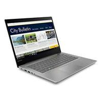 Notebook HP 4QX37EA 14