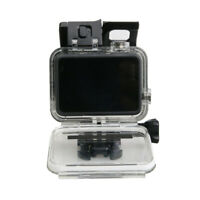 Waterproof Case For GoProHero Hero 6 5 7 Black Underwater 40M Camera Diving NEW