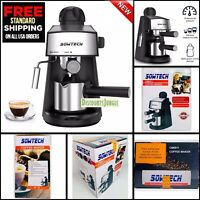 Mr. Coffee DW12 12-NP Cup Switch Coffee maker White - NEW