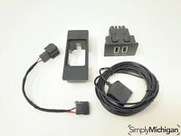 Sync 3 Standard Conversion (GEN 1) Package for Ford and Lincoln Vehicles