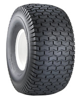 Lawn Mower Replacement Tires Wheels Parts Garden Yard Supplies Accessories New