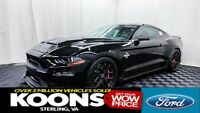 2020 Ford Mustang Shelby Super Snake 825+ HP ULTRA RARE 2020 SHELBY SUPER SNAKE, 825+ HORSEPOWER, #16, AUTOMATIC