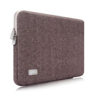 gk line Tasche für Apple MacBook Air 13