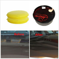 Portable 297g Car Wax Clear Coat Scratch Repair Paint Care Polishing Nano Liquid