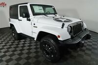 Jeep Wrangler Sport Freedom Edition 4WD V6 SUV Leather Seats Hard Top Soft Top 2018 Jeep Wrangler JK Sport Freedom Edition 4WD V6 SUV Leather Seats Hard Top