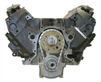 ATK Engines DF39 Remanufactured Crate Engine 1975-1980 Ford Car