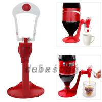 Kitchen Tool Home Bar Gadget Coke Soft Drinking for Kitchen Drink Saver Home Bar