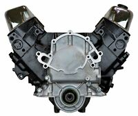 ATK Engines VF39 Remanufactured Crate Engine 1975-1980 Ford Car