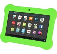 4GB Kinder Tablet PC - Android 4.4 - Wi-Fi - 7
