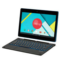 """11.6"""" Nextbook Ares11A Tablet PC 1366*768 Android 6.0 2+64GB Bluetooth HDMI EU"""