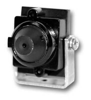 Viking Electronics VK-VCAM-1 Replacement Camera