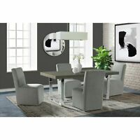 Picket House Furnishings Nadine 5PC Dining Set CDND100SC5PC