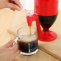 Soda Coke Dispenser Bottle Upside Down Drinking Water Dispense Home Gadget s2