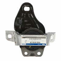 OEM NEW Engine Motor Mount 2.0L Automatic Transmission Ford Focus 5S4Z6038CB