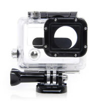 aterproof Protective Housing Cover Case Hero 3 Underwater Divin