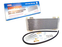Tru-Cool Max Transmission Oil Cooler  Low Pressure Drop 40,000 GVW   (OC-4739-1)