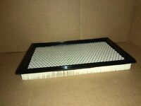 Air Filter Ecogard XA4278