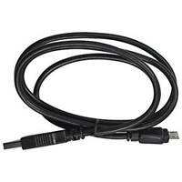 WASPcam USB Charging Cable