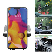 Car Phone Holder Mount for Dashboard Cradle Universal for Huawei P20 Pro Nexus