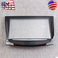 Touch Screen Display For 13-17 Cadillac ATS CTS SRX XTS CUE TouchSense 2013-2017