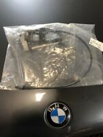 NR BMW E46 Coupe New OEM 01-06 325Ci 330ci M3 Door Base Right 51217048282