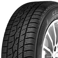 2 New 205/55R16 91H Toyo Celsius 205 55 16 Tires