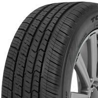 2 New P245/55R19  Toyo Open Country QT  245 55 19 Tires