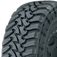 2 New LT275/70R18 E 10 ply Toyo Open Country MT Mud Terrain  275 70 18 Tires