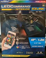 Aipena LEDCommand Interior Vehicle Lighting Kit EZLink 48