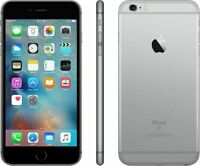 Apple iPhone 6S 32GB (A1633) Unlocked with Apple Warranty AT&T T-Mobile Verizon
