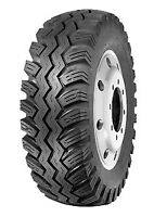 Power King Super Traction LT 9.00-16 D/8PR BSW (1 Tires)