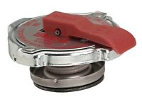Radiator Cap-Safety Release STANT 10330