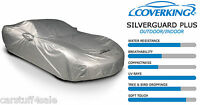 Coverking SILVERGUARD PLUS All-Weather CAR COVER Made For 2012 2013 Fisker Karma