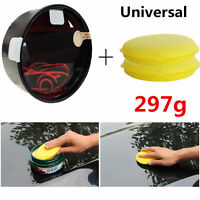 Wax Clear Car Coat Scratch Repair Paint Care Polish Dent Nano Liquid Beautiful