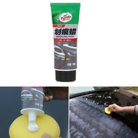 Scratch Repair Polisher Car Wax Maintenance Paint Glass from Fading Oxidation