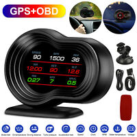 Push Button Car Engine Remote Start Stop System Kit For Auto Keyless Entry Alarm