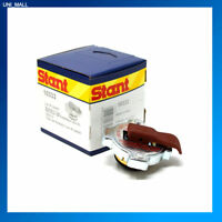 STANT New 10333 Boxed Radiator Cap with Safety Release