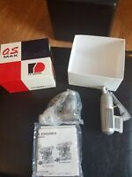 OS Max FP40 Rc Engine New In Box