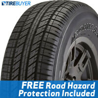 4 New 205/55R16 91V Ironman iMOVE GEN2 AS 205 55 16 Tires