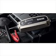 BMW BATTERY CHARGER # 61432408594