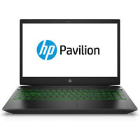 Notebook HP Pavilion Gaming 15