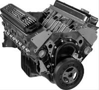 GM Performance 12530283 Vortec 350 Crate Engine Assembly Chevy L31-R Truck