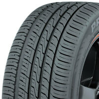2 New 205/55R16XL 94V Toyo Proxes 4 Plus 205 55 16  Tires