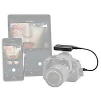 Tether Tools Case Air Wireless Tethering System CAWTS03