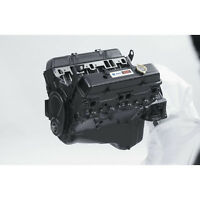 GM PERFORMANCE PARTS 10067353 Crate Engine - 350 GM Goodwrench