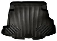 Husky Liners 43011 WeatherBeater Trunk Liner Fits 06-12 Fusion Milan MKZ Zephyr