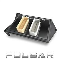 Edge Products 32450 Pulsar Module Fits 15-18 1500