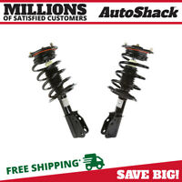 Front Complete Strut Pair for 2006-2009 2010 2011 Buick Lucerne Cadillac DTS