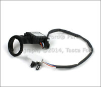 BRAND NEW FORD ANTI-THEFT TRANSCEIVER #1L3Z-15607-AA